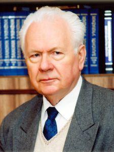 Мамутов В.К.