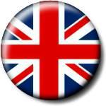 Прапор ВБ