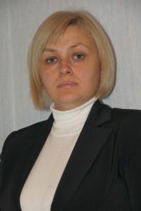 Фото6-Попова Ірина Анатоліївна