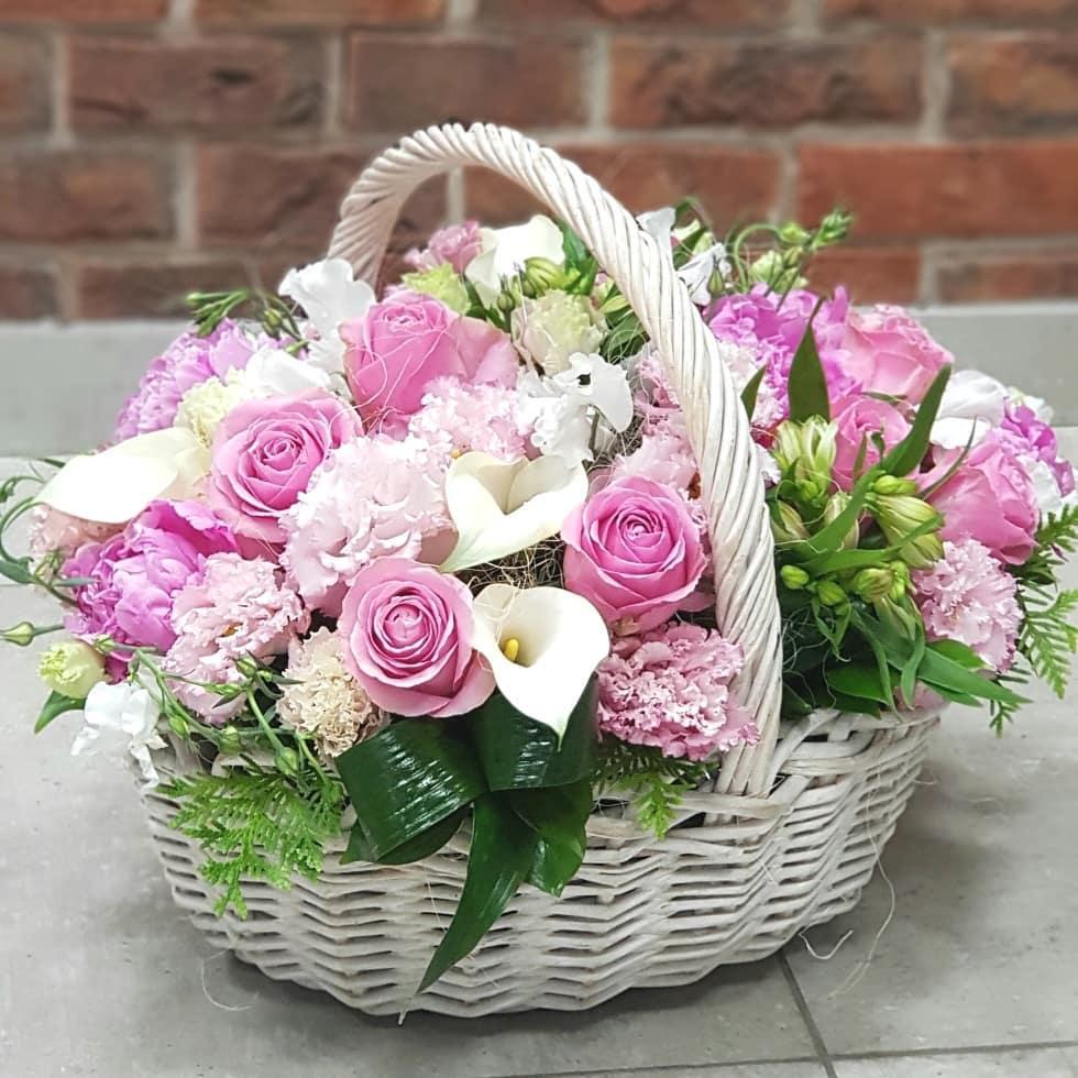 zelotos.flowers_1___bobjekch8rz___