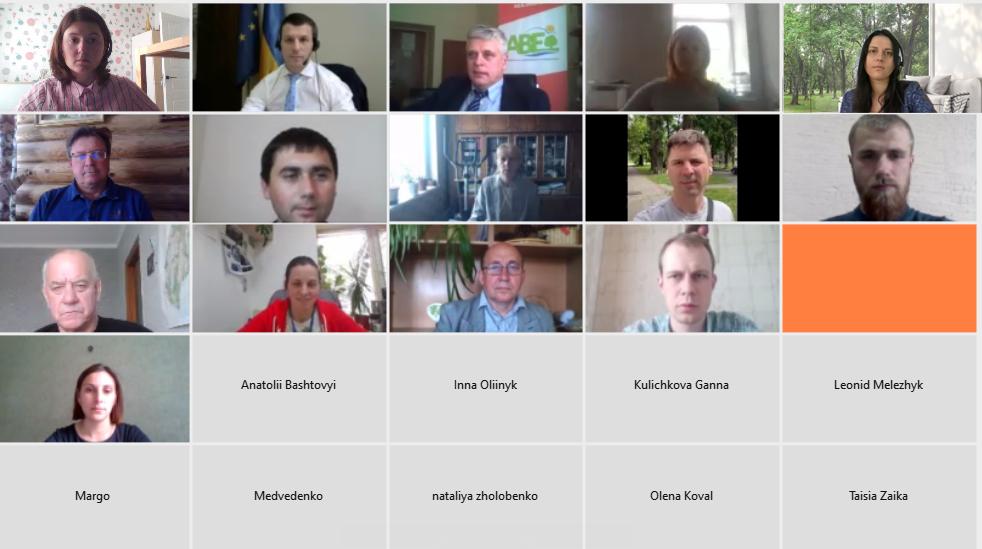 poltavska-seminar-res-scrin-03062021